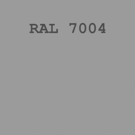 RAL7004/KOPP 520 шовк/мат.