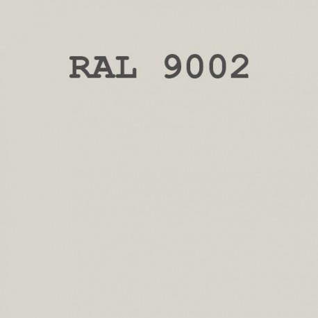 RAL9002/KOPP 520 шовк/мат.