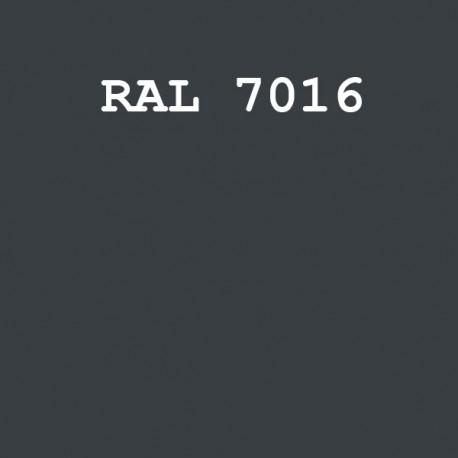 RAL7016/KOPT220 шовк/мат.
