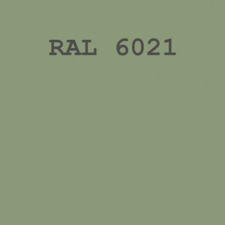 RAL6021/KOPT220 шовк/мат.