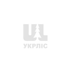 Емаль HOE 2135 шовковисто-матова кольорів RAL, NCS, 25 кг