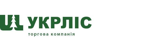 Укрлеспромоптторг